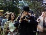 The Last Time I Saw Paris (1954) [Drama] [Romance] , Cinema Movies FullHD tv series 2017 & 2018