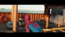 SPIDERMAN HOMECOMING Bande Annonce VF (Nouvelle  2017)