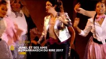 """""""Jamel et ses amis au Marrakech du rire 2017"""" ce soir sur M6"""