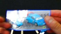 Kinder Joy Surprise Eggs Popsicles Pink Blue Purprle Yellow Orange Kinder Eggs Toys For Ch