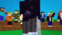 How To Get A Cape In Minecraft Free (Minecon, Optifine, MC
