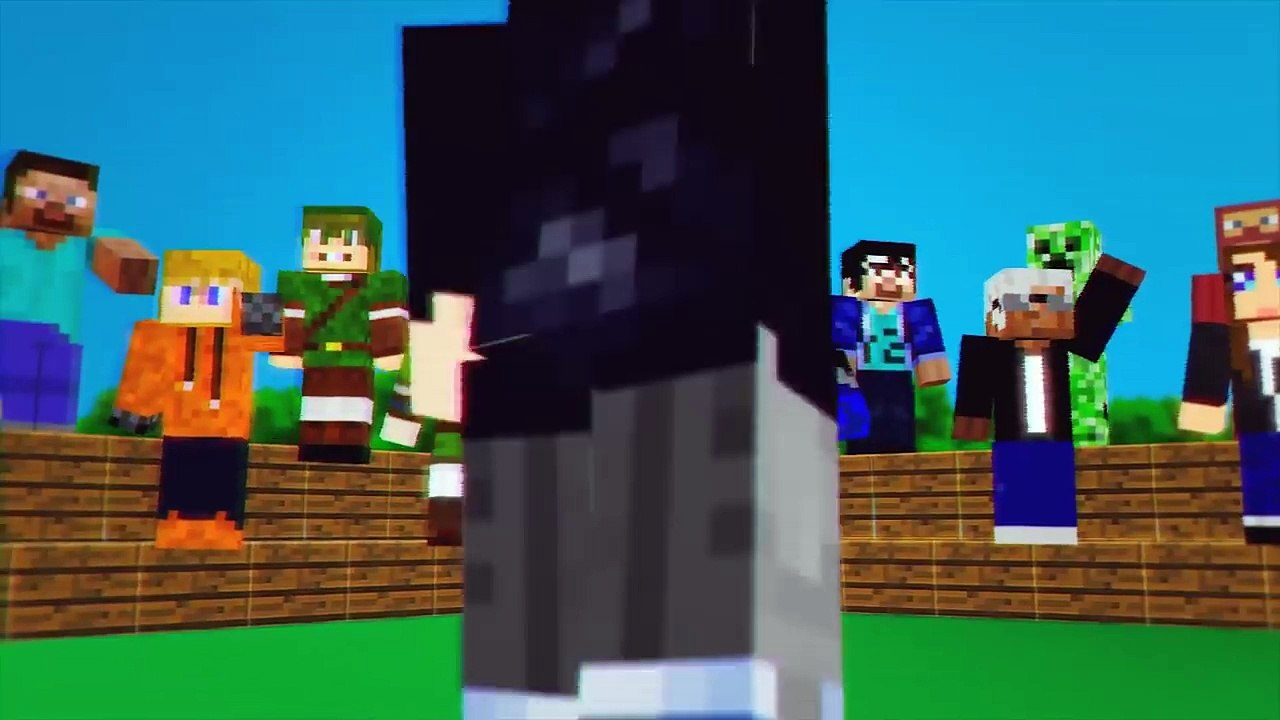 How to Get a FREE Minecraft Cape! (Minecon Capes, OptiFine ...