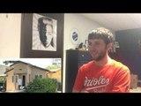 BTS American Hustle Life Episode 2 Pt. 1&2 | Reaction!