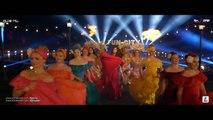 Hawa Hawa   Remix   song - video dailymotion