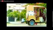 Agar Tum Saath Ho - Episode 3 - Express Entertainment - Humayun Ashraf, Ghana Aly, Anoushay Ashraf