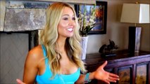 Danette May Flat Belly Fast Workout