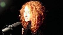 Jolene - Dolly Parton (Janet Devlin Cover)