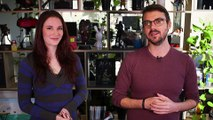 Xbox One Sale Announced & No Man's Sky Dev Teases Update! - GS News Roundup