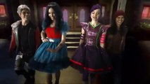 Watch Full Descendants 2 (2017) Dove Cameron Sofia Carson Cameron Boyce Summary Movie