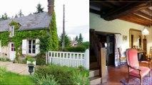 A vendre - Maison/villa - Vitry aux Loges (45530) - 3 pièces - 106m²