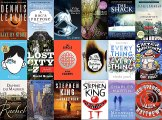 Nine Dragons (A Harry Bosch Novel)