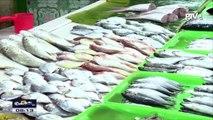 BANTAY PRESYO: Kasalukuyang presyo ng mga pangunahing bilihin