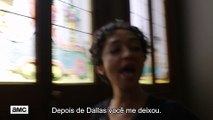 Preacher 2ª Temporada - Episódio 5 - Dallas - Sneak Peek #1 (LEGENDADO)