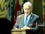 Israel PM Benjamin Netanyahu Orders A Chair For PM Narendra Modi, See What PM Modi Did Next