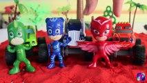 Dans le et machines clin doeil Nouveau pro série FLASH super-héros de héros masqués merveille Clippers de course