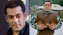 Salman Khan Will Pay Rs 55 Crores To Distributors Due To Tubelight's Failure