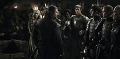 Game Of Thrones Season 7 Episode 1 [The End Begins] - Premiere HD