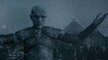 Game Of Thrones Season 7 - Episode 1 ((The End Begins))