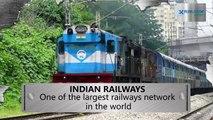 Rimjhim Ispat Steel & Rails Importance