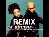 Melanie Thornton - Sweet dreams of Rhythm & Dancing Remix Tribute 4 Melanie by DJ Top Cat