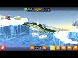 Bridge Construction Simulator Walkthrough Levels 9 Android Gameplay  Construction Simulator Game