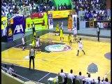 REPLAY - Sports A La Une - Pr : CHEIKH TIDIANE DIAHO - 10 Juillet 2017