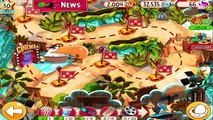 Angry Birds Epic: Gameplay Level 20 Final Boss Battle/Fight (The Angry Birds Movie Fever)
