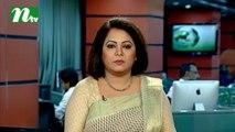 NTV Evening News   11 July, 2017