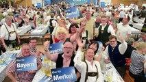 Freie Wahlen - jetzt auch für CDU-Anhänger in Bayern?