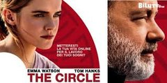 New Action Movies 2017| The Circle 2017 | Emma Watson Tom Hanks p 2