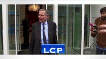 LCP-BA-intemporelle-Questions d'info avec Bernard Accoyer