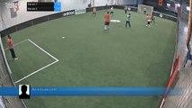 Equipe 1 Vs Equipe 2 - 11/07/17 12:43 - Loisir Poissy - Poissy Soccer Park