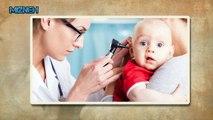 Has Your Newborn Undergone a Neonatal Hearing Test