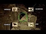 La Révélation des Pyramides les Secrets de la Construction Partie 1