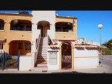 72 000 Euros : Gagner en soleil Espagne : Investir dans l'immobilier avec un petit budget : C'est possible  ?