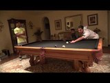 Mikey Garcia vs Billy Dib In Pool With Frank The Cook Near By - EsNews Boxing