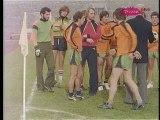 Trener 1978  /   Domaci film I. od II Deo