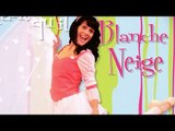 Blanche Neige - Comédie musicale pour enfant