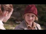 Le merveilleux voyage de Nils Holgersson au pays des oies sauvages (film entier)