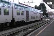 Lombardia: piano da 1,6 mld per acquisto di 160 treni