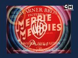 Video Merrie Melodies - Snowtime for Comedy