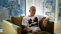 Comment Eminem  a été découvert par Dr Dre