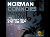 A FLG Maurepas upload - Norman Connors - Captain Connors (12-inch Version) - Jazz Funk