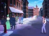 Un conte de Noël (Charles Dickens) - Dessins animés en français complet