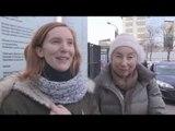 Envoyé spécial - Réparer les vivants : Documentaire sur les attentats du 13 novembre 2015