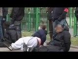 Cambriolage, voleurs sous surveillance - Documentaire Enquête