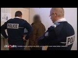 Papiers volés, escrocs en serie : La police de Saint-Denis mène l'enquête
