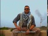 Carnet de route en Irak les gardiens du pétrole
