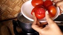 Mejor cocinar para cocina Método meses en almacenar para tomates tomates tomates Camino Poonams