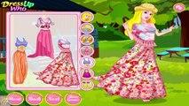 Princess Team Bohemian: Dress Up Disney Princesses In Bohemian Outfits! Princess Team